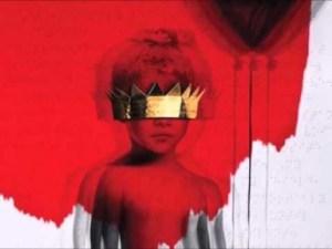 Instrumental: Rihanna - Needed Me (Instrumental)